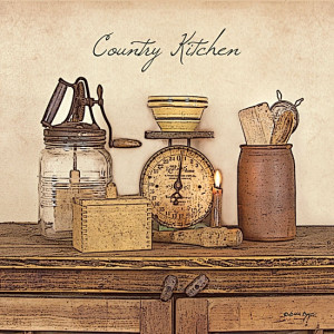 country kitchen quotes printables quotesgram. Black Bedroom Furniture Sets. Home Design Ideas