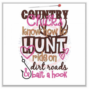 Related Pictures country girl quotes cool graphic