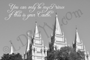 SLC Temple Print now available to order