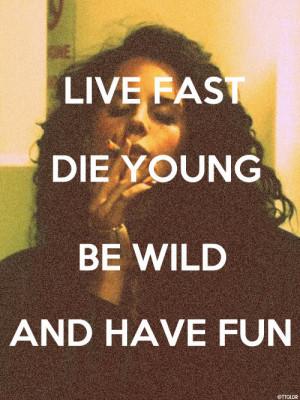 grunge, hippie, indie, text, vintage