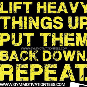 Under Armour Workout Quotes Under Armour Quotes