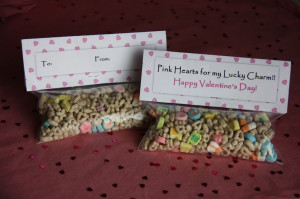 ... are snack sized zip lock bags lucky charms cereal and my printable