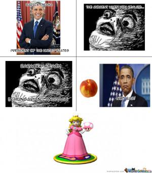Obama Meme Tumblr Jobspapa