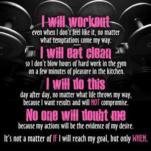 Description: Imagination Quote for Dieting...