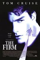John Grisham, The Firm (1991 )
