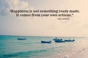 Happy Mood Quotes Tumblr Cover Photos Wllpapepr Images In Hinid And ...