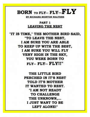 Funny Rhyming Poems Poems About Love For Kids About Life About Death ...