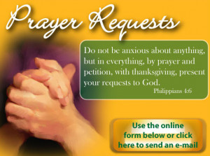 Prayer Quotes Power Need...