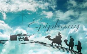 Australia_Epiphany_Day.jpg