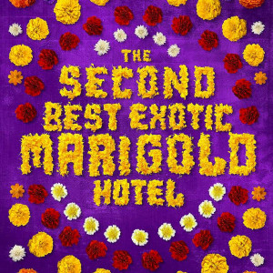 the-second-best-exotic-marigold-hotel-movie-quotes.jpg