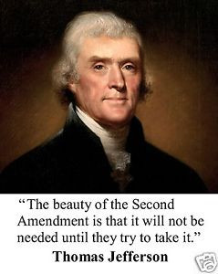 Thomas-Jefferson-Founding-Fathers-second-amendment-Quote-11-x-14-Photo ...