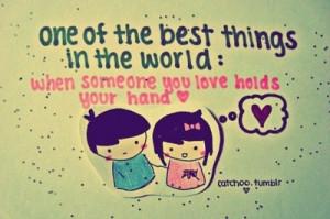 couple, cute, love, text