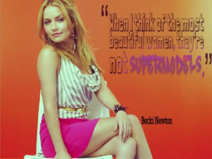 ... Women Quotes With Pictures - Famous Beautiful Hollywood Actress Quotes