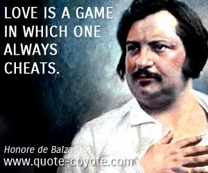 Love Quotes Game Cheat Life