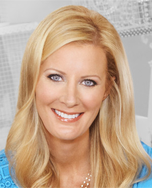Sandra Lee Biography