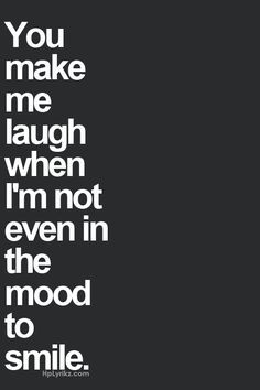 Back > Quotes For > Friendship Quotes That Make You Laugh