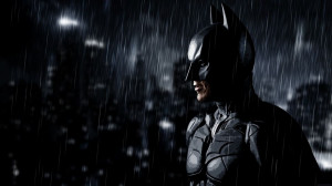 Top 10 Inspirational/Motivational Quotes from Superhero Movies