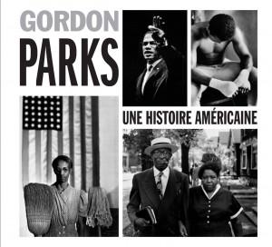 gordon-parks-une-histoire americaine