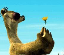 Funny Ice Age Quotes
