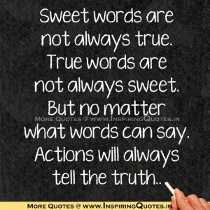 Inspirational Thought for the Day Photos,Today Motivational Thought ...