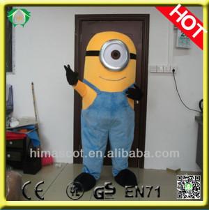 HI_Hot_Sale_Despicable_Me_Minion_Mascot.jpg