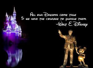 walt-disney-dreams-come-true.jpg