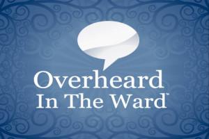 mormon humor iphone app 480 x 320 51 kb jpeg credited to ...