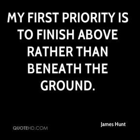 james-hunt-quote-my-first-priority-is-to-finish-above-rather-than.jpg