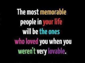love quotes   Most Memorable Love Quotes