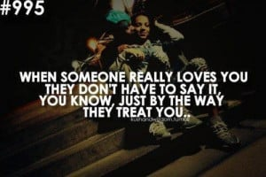 New love quotes for him 2012