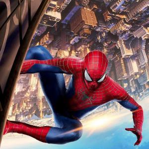 the-amazing-spider-man-2-movie-quotes.jpg