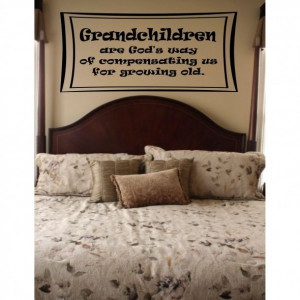 Grandparents Quotes From Grandchildren Grandparents quotes