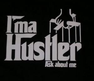 Hustler Picture