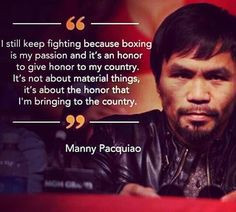 legend manny pacquiao more boxers manny manny pacquiao manny pacman 1