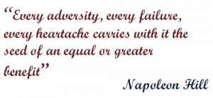 """Famous Quote Decal 