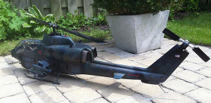 Trex500 Cobra, Sebart WindS 50 E,Trex 450 fbl pro V- Stabi, Funjet 4s ...