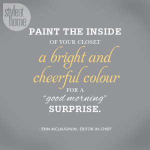 Inspirational Quotes That Offer Great Design Advice Photos