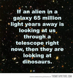 Funny photos funny space facts dinosaurs
