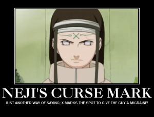 Sasuke Curse Mark Tattoo...