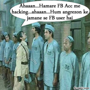 ... jokes mia biwi ke baatein funny hindi cartoons hindi indian desi
