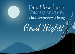 Beautiful, Good Night, Messages, Sms, Quotes, wishes, Jokes, Sayings ...