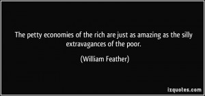More William Feather Quotes