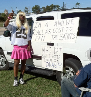 Funny Dallas Cowboys Fan. Funny Dallas Cowboys Jokes. View Original ...