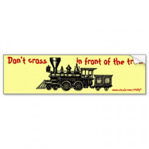funny diesel sayings or stickers