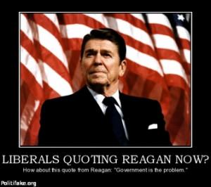 liberals-quoting-reagan-now-liberals-quote-gun-control-politics ...