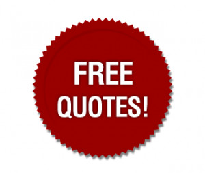For a free quote over the phone; call us @ (403) 630-3148