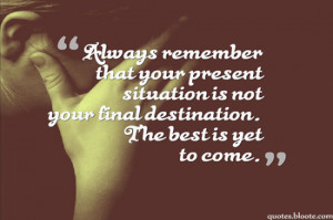 overcoming depression quotes and sayings