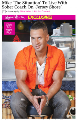 mike the situation quotes quotesgram