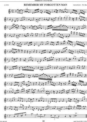 de stan getz 6 premiers chorus transcription de zer bb voyage stan ...