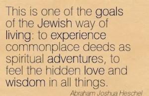 jewish #proverb #wisdom #quote